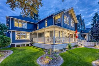 Photo 5: 1731 7 Avenue NW in Calgary: Hillhurst Detached for sale : MLS®# A1112599