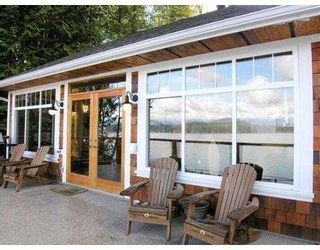 """Photo 1: 1508 TIDEVIEW Road in Gibsons: Gibsons & Area House for sale in """"LANGDALE"""" (Sunshine Coast)  : MLS®# V621776"""