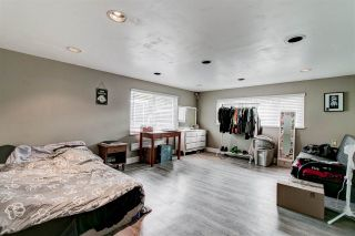 Photo 29: 4587 240 Street in Langley: Salmon River House for sale : MLS®# R2553886