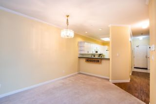 """Photo 12: 108 4733 W RIVER Road in Delta: Ladner Elementary Condo for sale in """"River West"""" (Ladner)  : MLS®# R2624756"""