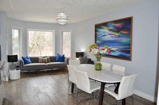 Photo 5: 16 Colbourne Crescent: Orangeville House (2-Storey) for sale : MLS®# W5158858