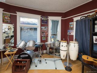 Photo 5: 3144 Harriet Rd in VICTORIA: SW Gorge House for sale (Saanich West)  : MLS®# 805538
