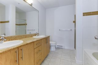 Photo 13: 306 2488 KELLY Avenue in Port Coquitlam: Central Pt Coquitlam Condo for sale : MLS®# R2612296