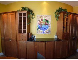 Photo 6: 64 PARK Place in STCLEMENT: East Selkirk / Libau / Garson Residential for sale (Winnipeg area)  : MLS®# 2904203