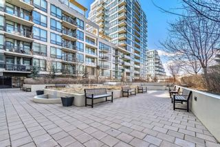 Photo 24: 620 222 RIVERFRONT Avenue SW in Calgary: Chinatown Apartment for sale : MLS®# A1098692