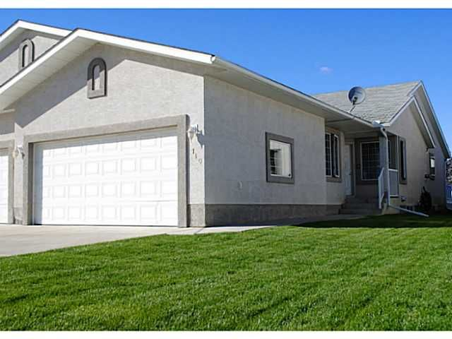 Beautiful curb appeal welcomes you home to this gorgeous bungalow