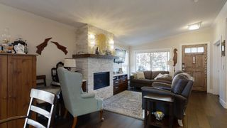 """Photo 5: 1061 EDGEWATER Crescent in Squamish: Northyards House for sale in """"EDGEWATER"""" : MLS®# R2618673"""