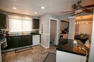 Photo 9: 9409 98 Avenue: Morinville House for sale : MLS®# E4254802