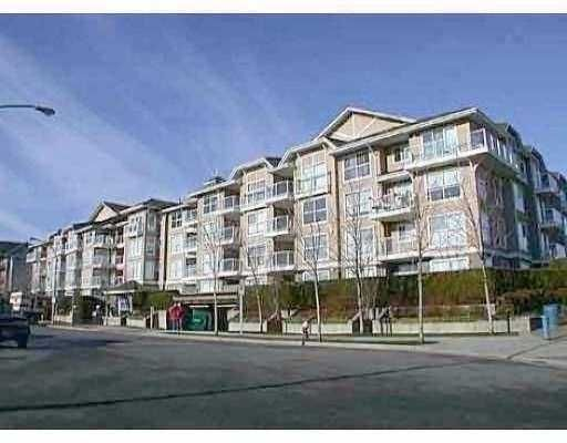 "Main Photo: 446 5880 DOVER CR in Richmond: Riverdale RI Condo for sale in ""WATERSIDE"" : MLS®# V587883"