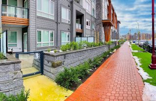 Photo 16: 106 960 Reunion Ave in : La Langford Proper Condo for sale (Langford)  : MLS®# 866571
