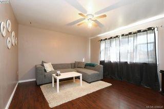 Photo 15: 851 Lampson St in VICTORIA: Es Old Esquimalt House for sale (Esquimalt)  : MLS®# 808158