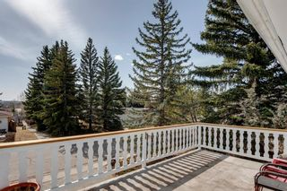 Photo 5: 448 Dalmeny Hill NW in Calgary: Dalhousie Detached for sale : MLS®# A1091772
