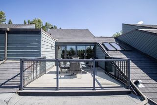 Photo 15:  in Calgary: Varsity Row/Townhouse for sale : MLS®# A1142150