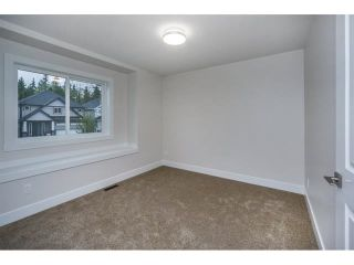 Photo 15: 11233 243 A Street in Maple Ridge: Cottonwood MR House for sale : MLS®# R2177949