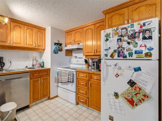 Photo 33: 354132 48 Street E: Rural Foothills M.D. House for sale : MLS®# C4096683