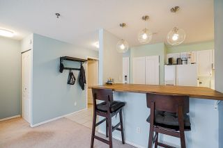 "Photo 10: 302 33688 KING Road in Abbotsford: Poplar Condo for sale in ""COLLEGE PARK"" : MLS®# R2567680"