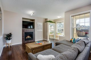 Photo 2: 191 Cranford Close in Calgary: Cranston Detached for sale : MLS®# A1085640