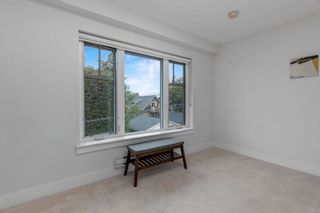 """Photo 14: 323 E 7TH Avenue in Vancouver: Mount Pleasant VE Townhouse for sale in """"ESSENCE"""" (Vancouver East)  : MLS®# R2614906"""