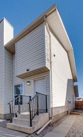 Photo 31: 192 Rivervalley Crescent SE in Calgary: Riverbend Detached for sale : MLS®# A1099130