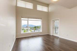 Photo 17: PH05 5288 GRIMMER Street in Burnaby: Metrotown Condo for sale (Burnaby South)  : MLS®# R2264907