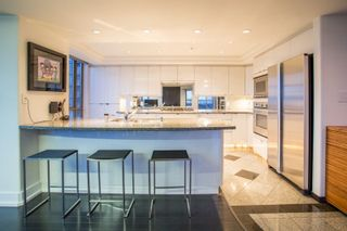 Photo 6: 3102 867 HAMILTON STREET in Vancouver: Downtown VW Condo for sale (Vancouver West)  : MLS®# R2256473