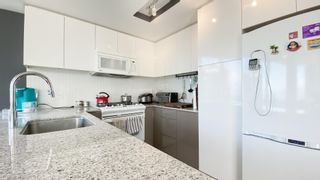 Photo 8: 902 4808 HAZEL STREET in Burnaby: Forest Glen BS Condo for sale (Burnaby South)  : MLS®# R2602871