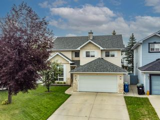 Photo 46: 41 Panorama Hills Park NW in Calgary: Panorama Hills Detached for sale : MLS®# A1131611