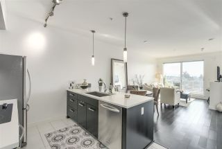 """Photo 11: 415 3333 MAIN Street in Vancouver: Main Condo for sale in """"3333 MAIN"""" (Vancouver East)  : MLS®# R2260699"""