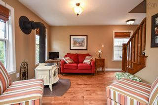 Photo 11: 251 Philip Drive in Fall River: 30-Waverley, Fall River, Oakfield Residential for sale (Halifax-Dartmouth)  : MLS®# 202125186