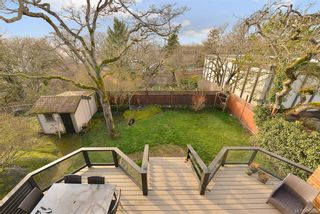 Photo 28: 3346 Linwood Ave in Saanich: SE Maplewood House for sale (Saanich East)  : MLS®# 843525