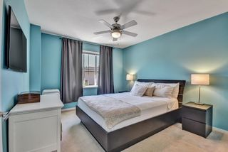 """Photo 5: 31 14838 61 Avenue in Surrey: Sullivan Station Townhouse for sale in """"Sequoia"""" : MLS®# R2588030"""