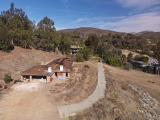Photo 13: OLIVENHAIN House for sale : 4 bedrooms : 3572 Copper Crest Rd in Encinitas