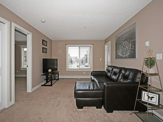 Photo 10: 2211 403 MACKENZIE Way SW: Airdrie Condo for sale : MLS®# C4115283
