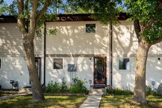 Photo 21: 3 953 Summerside Avenue in Winnipeg: Fort Richmond Condominium for sale (1K)  : MLS®# 202120122