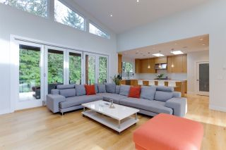 Photo 6: 1571 HARBOUR Drive in Coquitlam: Harbour Place House for sale : MLS®# R2547636