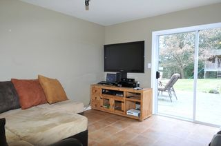 Photo 23: 32437 EGGLESTONE Avenue in Mission: Mission BC House for sale : MLS®# F1028384