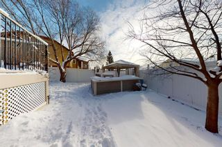 Photo 40: 901 10 Street SE: High River Detached for sale : MLS®# A1068503