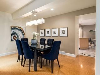 Photo 8: 2002 PUMP HILL Way SW in Calgary: Pump Hill Detached for sale : MLS®# C4204077