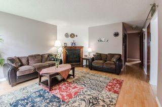 Photo 3: 2 Nolin Avenue in Winnipeg: Richmond Lakes Single Family Detached for sale (1Q)