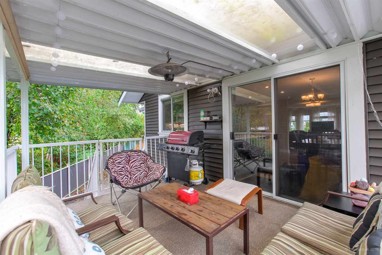 Photo 24: Photos: 19286 PARK Road in Pitt Meadows: Mid Meadows House for sale : MLS®# R2510376