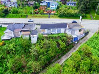 Photo 10: 391 Island Hwy in CAMPBELL RIVER: CR Campbell River Central Multi Family for sale (Campbell River)  : MLS®# 798796