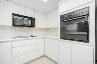 """Photo 11: 206 168 CHADWICK Court in North Vancouver: Lower Lonsdale Condo for sale in """"Chadwick Court"""" : MLS®# R2566142"""
