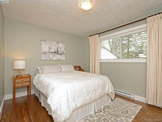 Photo 12: 2331 Bellamy Rd in VICTORIA: La Thetis Heights House for sale (Langford)  : MLS®# 780535