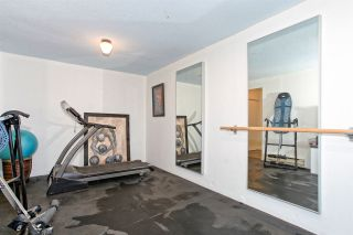 Photo 13: 4882 TURNBUCKLE WYND in Delta: Ladner Elementary Townhouse for sale (Ladner)  : MLS®# R2072644