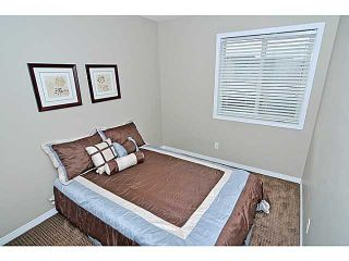Photo 12: 99 ELGIN MEADOWS Gardens SE in CALGARY: McKenzie Towne Residential Attached for sale (Calgary)  : MLS®# C3545504