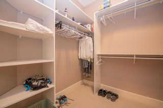 Photo 33: 624 Birdie Lake Court, in Vernon: House for sale : MLS®# 10241602