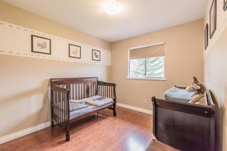 Photo 13: 12360 233 Street in Maple Ridge: East Central House for sale : MLS®# R2357272
