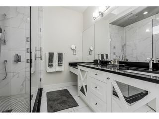 Photo 12: 342 FENTON Street in New Westminster: Queensborough House for sale : MLS®# R2334257