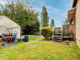 Photo 15: 3195 Balfour Ave in : Vi Burnside House for sale (Victoria)  : MLS®# 883004