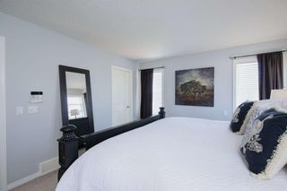 Photo 23: 127 Fairways Drive NW: Airdrie Detached for sale : MLS®# A1123412